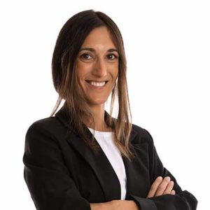 Irene Clínica Dental Romero Hermo
