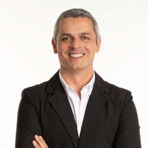 Dr. Jose Manuel Clínica Dental Romero Hermo
