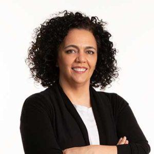 Dra. Manuela Clínica Dental Romero Hermo