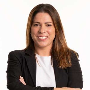 Rebeca Clínica Dental Romero Hermo
