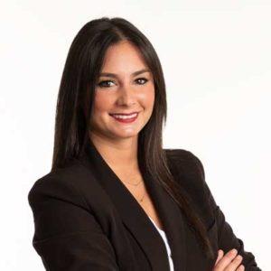 Dra. Tamara Clínica Dental Romero Hermo